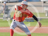 sicurello maxpreps baseball17 DeerValleyvsChapperal-1224