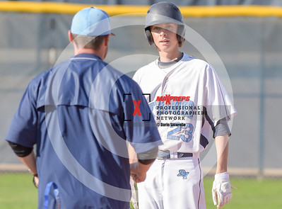 sicurello maxpreps baseball17 DeerValleyvsChapperal-1218