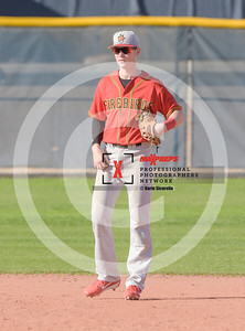 sicurello maxpreps baseball17 DeerValleyvsChapperal-1238