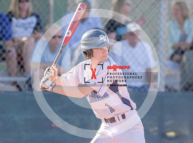 sicurello maxpreps baseball17 DeerValleyvsChapperal-1278