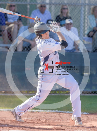 sicurello maxpreps baseball17 DeerValleyvsChapperal-1248
