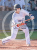 sicurello maxpreps baseball17 DeerValleyvsChapperal-1232