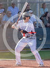 sicurello maxpreps baseball17 DeerValleyvsChapperal-1227