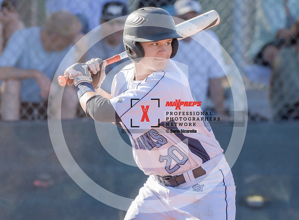 sicurello maxpreps baseball17 DeerValleyvsChapperal-1251