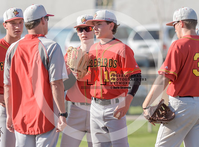 sicurello maxpreps baseball17 DeerValleyvsChapperal-1212