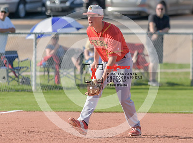 sicurello maxpreps baseball17 DeerValleyvsChapperal-1277
