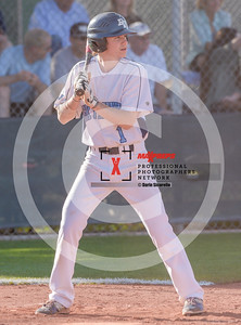 sicurello maxpreps baseball17 DeerValleyvsChapperal-1263