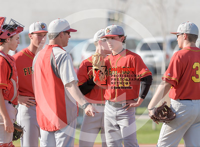 sicurello maxpreps baseball17 DeerValleyvsChapperal-1215