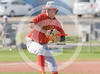 sicurello maxpreps baseball17 DeerValleyvsChapperal-1223