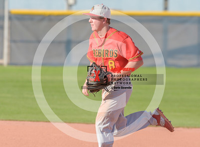 sicurello maxpreps baseball17 DeerValleyvsChapperal-1209