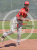 sicurello maxpreps baseball17 DobsonvsWilliamsField-2312