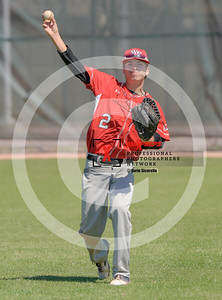 sicurello maxpreps baseball17 DobsonvsWilliamsField-2292