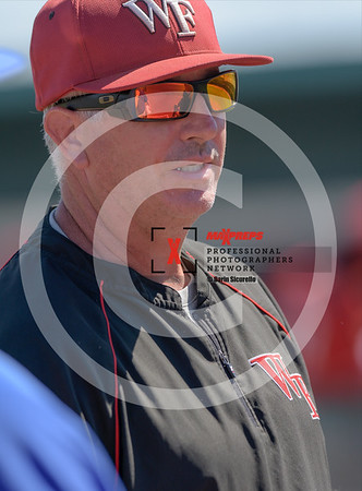 sicurello maxpreps baseball17 DobsonvsWilliamsField-2281