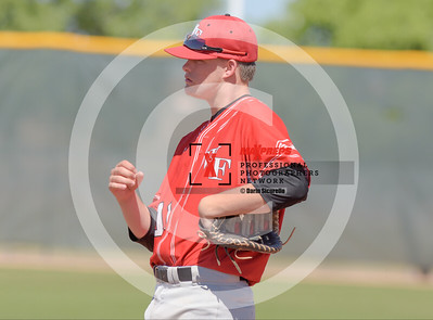 sicurello maxpreps baseball17 DobsonvsWilliamsField-2372