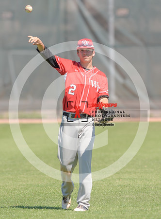 sicurello maxpreps baseball17 DobsonvsWilliamsField-2288