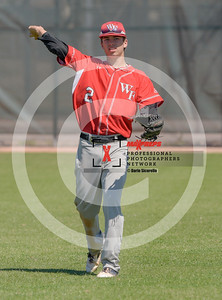 sicurello maxpreps baseball17 DobsonvsWilliamsField-2294