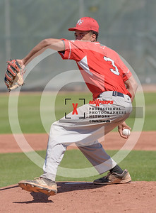 sicurello maxpreps baseball17 DobsonvsWilliamsField-2300