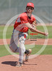 sicurello maxpreps baseball17 DobsonvsWilliamsField-2310