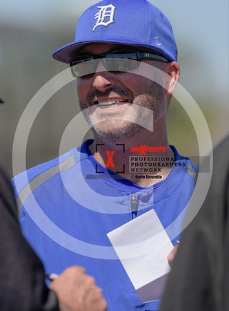 sicurello maxpreps baseball17 DobsonvsWilliamsField-2275