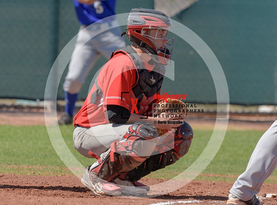 sicurello maxpreps baseball17 DobsonvsWilliamsField-2368