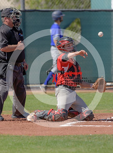 sicurello maxpreps baseball17 DobsonvsWilliamsField-2327