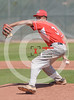 sicurello maxpreps baseball17 DobsonvsWilliamsField-2314