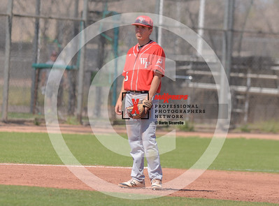 sicurello maxpreps baseball17 DobsonvsWilliamsField-2381