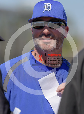 sicurello maxpreps baseball17 DobsonvsWilliamsField-2273