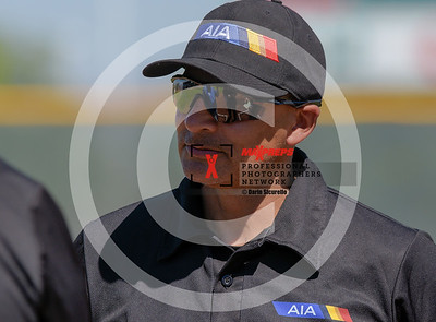 sicurello maxpreps baseball17 DobsonvsWilliamsField-2263