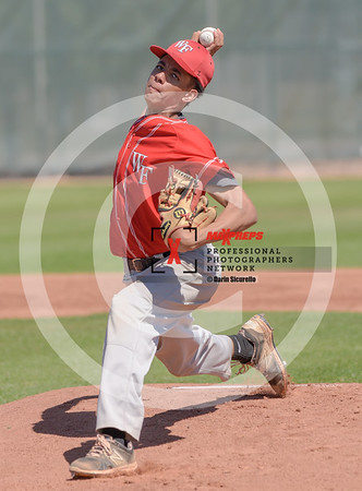 sicurello maxpreps baseball17 DobsonvsWilliamsField-2302