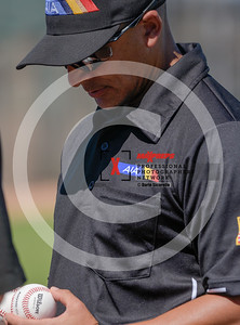 sicurello maxpreps baseball17 DobsonvsWilliamsField-2269