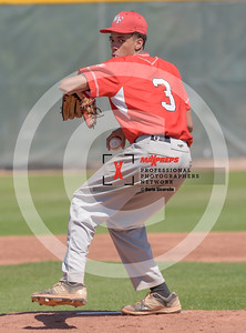 sicurello maxpreps baseball17 DobsonvsWilliamsField-2299