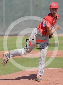 sicurello maxpreps baseball17 DobsonvsWilliamsField-2319