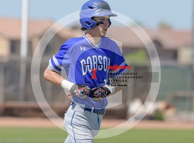 sicurello maxpreps baseball17 DobsonvsWilliamsField-2356