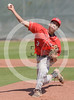 sicurello maxpreps baseball17 DobsonvsWilliamsField-2309
