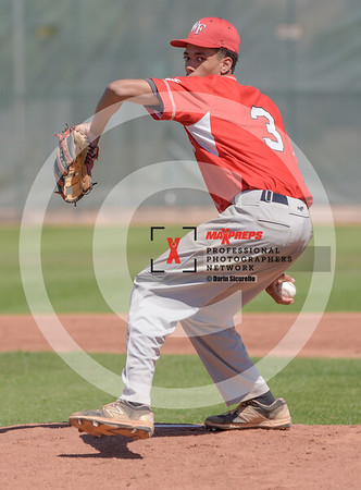 sicurello maxpreps baseball17 DobsonvsWilliamsField-2306