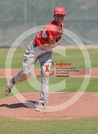 sicurello maxpreps baseball17 DobsonvsWilliamsField-2311