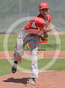 sicurello maxpreps baseball17 DobsonvsWilliamsField-2318