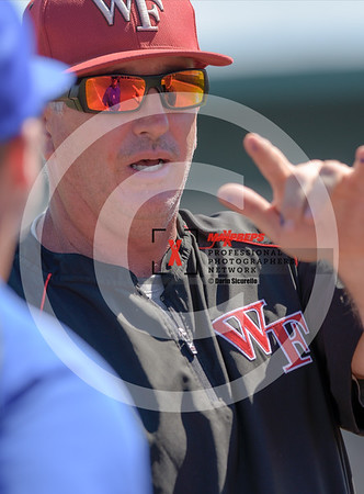 sicurello maxpreps baseball17 DobsonvsWilliamsField-2279