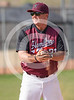 sicurello maxpreps baseball17 HamitlonvsDesertRidge-5548