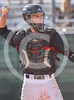 sicurello maxpreps baseball17 HamitlonvsDesertRidge-5881