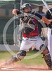 sicurello maxpreps baseball17 HamitlonvsDesertRidge-5616