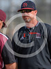 sicurello maxpreps baseball17 HamitlonvsDesertRidge-5558