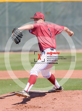 sicurello maxpreps baseball17 RedMountainvsFranklinTX-5003