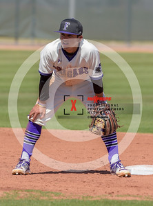 sicurello maxpreps baseball17 RedMountainvsFranklinTX-5809