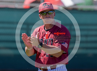 sicurello maxpreps baseball17 RedMountainvsFranklinTX-5638
