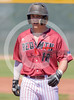 sicurello maxpreps baseball17 RedMountainvsFranklinTX-5193
