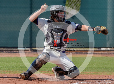 sicurello maxpreps baseball17 RedMountainvsFranklinTX-5310