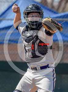 sicurello maxpreps baseball17 RedMountainvsFranklinTX-5536