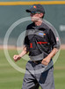 sicurello maxpreps baseball17 RedMountainvsFranklinTX-5086